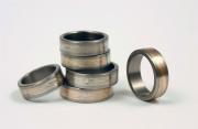 Mg Rings